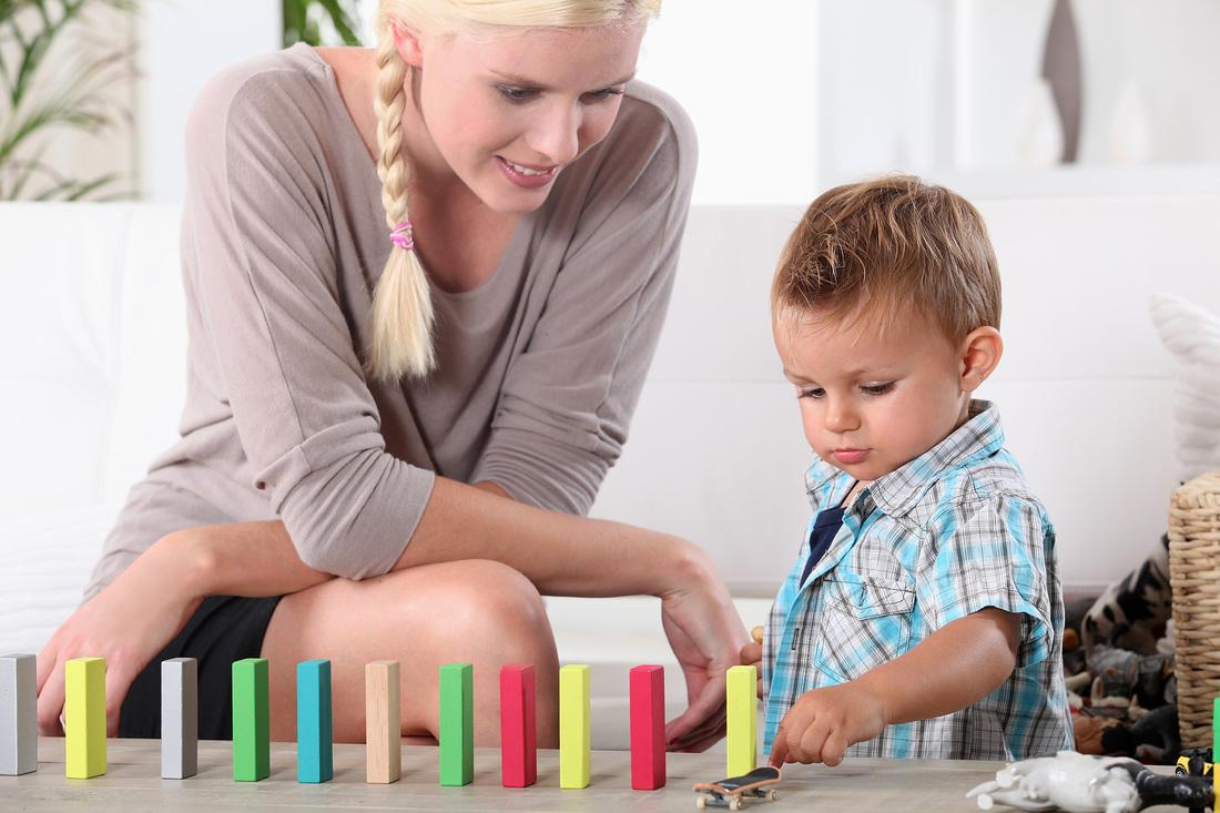 Gyermekfelügyelet országosan!