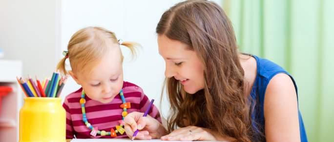 Gyermekfelügyelet országosan! Vigyázunk Rájuk!